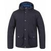Men's winter jacket - Loap NEBIO - 1