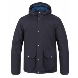Loap NEBIO - Pánska zimná bunda