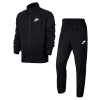 Trening de bărbați - Nike SPORTSWEAR TRACK SUIT - 1