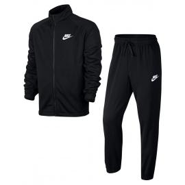 Nike SPORTSWEAR TRACK SUIT - Pánska tepláková súprava 62a12ad1528
