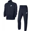 Pánská tepláková souprava - Nike SPORTSWEAR TRACK SUIT - 3