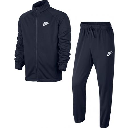 Trening de bărbați - Nike SPORTSWEAR TRACK SUIT - 3