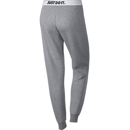 Dámské tepláky - Nike SPORTSWEAR RALLY PANTS - 2