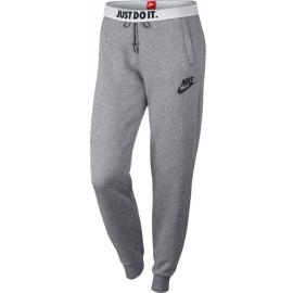 Nike SPORTSWEAR RALLY PANTS - Women's sweatpants
