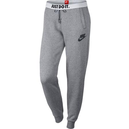 8e95a16061582 Dámské tepláky - Nike SPORTSWEAR RALLY PANTS - 1