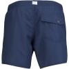 Pánske plavecké šortky - O'Neill PM SOLID LOGO SHORTS - 2