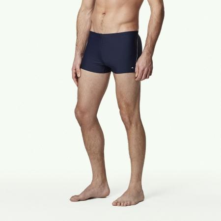 Kąpielówki męskie - O'Neill PM SOLID TIGHTS - 3