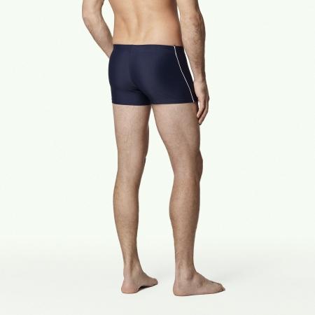 Kąpielówki męskie - O'Neill PM SOLID TIGHTS - 4