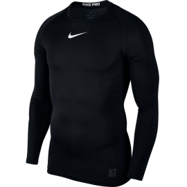 Nike PRO TOP - Men's T-shirt