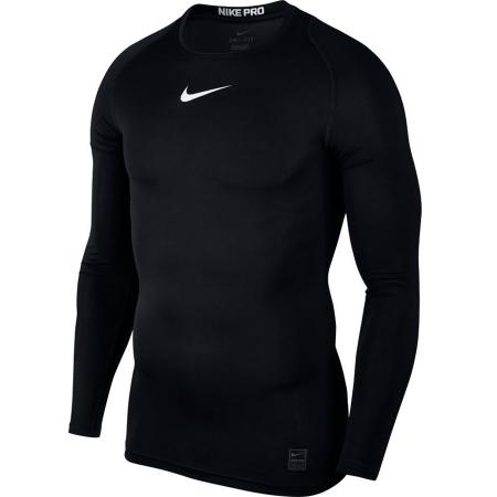 Nike PRO TOP - Tricou de bărbați