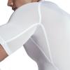 Pánské triko - Nike PRO TOP - 3