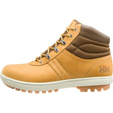 Pánská zimní obuv - Helly Hansen MONTREAL - 2