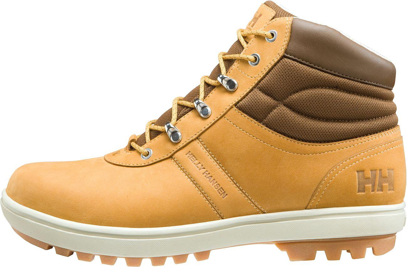 Helly Hansen MONTREAL. Férfi téli cipő. Férfi téli cipő. Férfi téli cipő. 1.  2 a09e3d251a