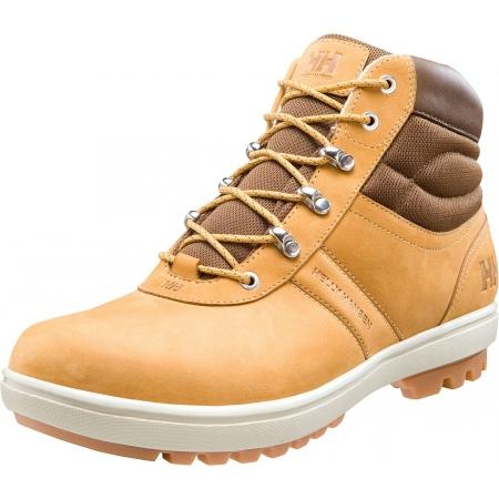 Pánská zimní obuv - Helly Hansen MONTREAL - 1