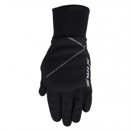 Swix ORION FLEECE W - Warm winter gloves