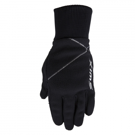 Women's gloves - Swix ORION FLEECE W - 1