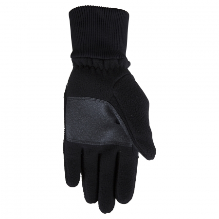 Women's gloves - Swix ORION FLEECE W - 2