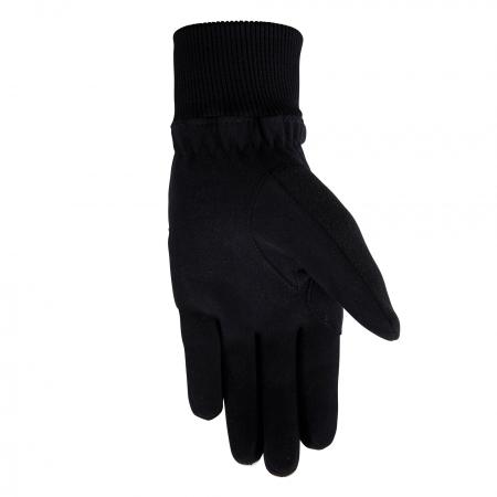 Dámske rukavice - Swix ARA W - 2