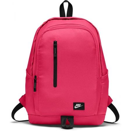Pánský batoh - Nike ALL ACCESS SOLEDAY - 1