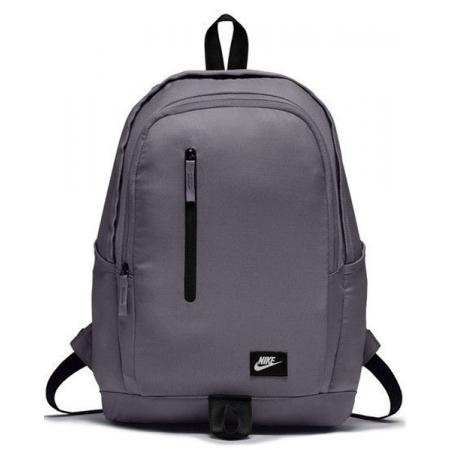 Pánský batoh - Nike ALL ACCESS SOLEDAY - 8