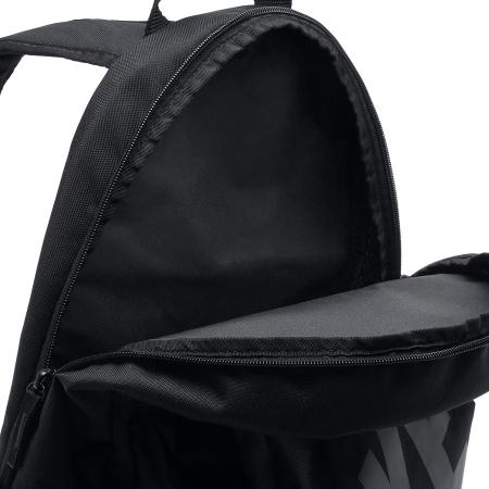 Uniszex hátizsák - Nike SPORTSWEAR ELEMENTAL - 3 01b1dfa304
