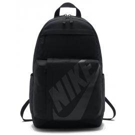 Nike SPORTSWEAR ELEMENTAL - Unisex backpack