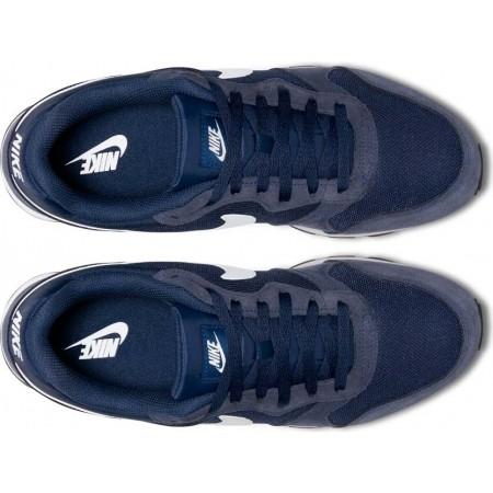 Мъжки обувки за свободното време - Nike MD RUNNER 2 - 6