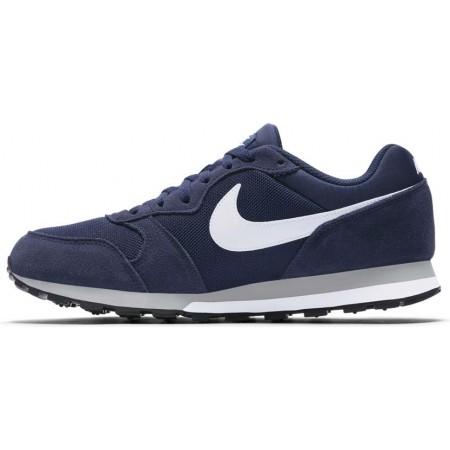 Мъжки обувки за свободното време - Nike MD RUNNER 2 - 4