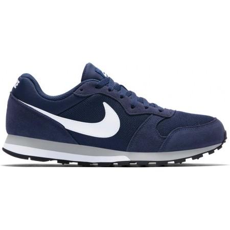 Мъжки обувки за свободното време - Nike MD RUNNER 2 - 3