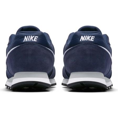 Мъжки обувки за свободното време - Nike MD RUNNER 2 - 8