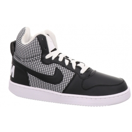 Nike WMNS COURT BOROUGH MID