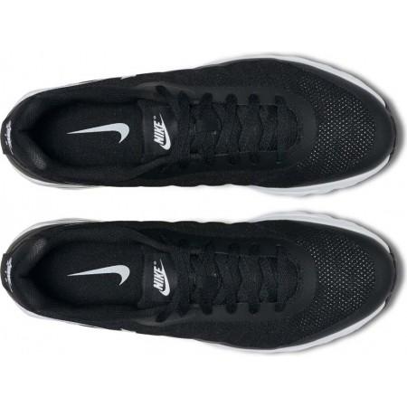Herren Sneaker - Nike AIR MAX INVIGOR - 5