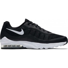 Nike AIR MAX INVIGOR - Men's Leisure Shoe