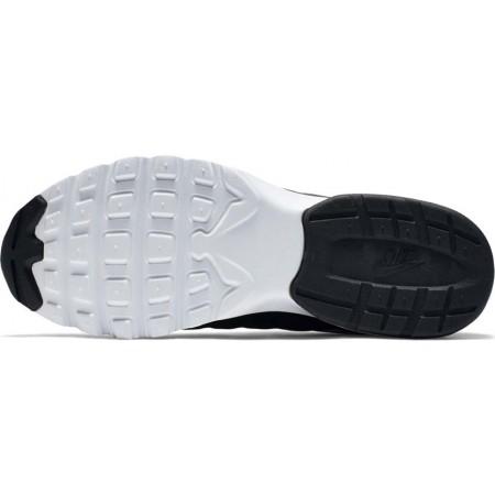 Férfi szabadidő cipő - Nike AIR MAX INVIGOR - 4