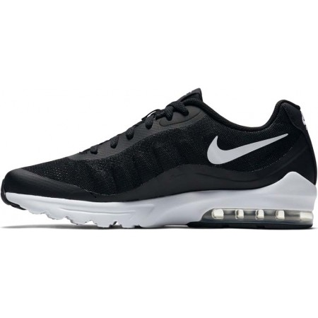 Férfi szabadidő cipő - Nike AIR MAX INVIGOR - 2