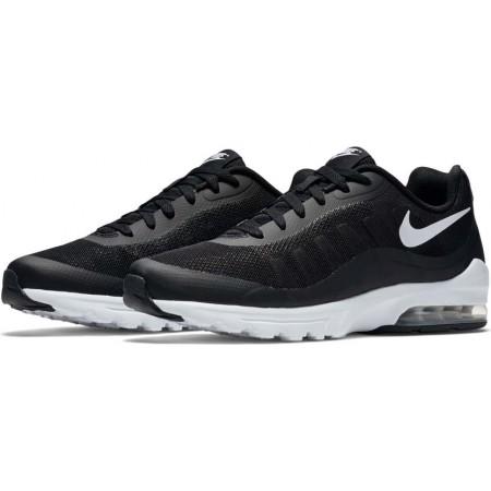 Herren Sneaker - Nike AIR MAX INVIGOR - 3