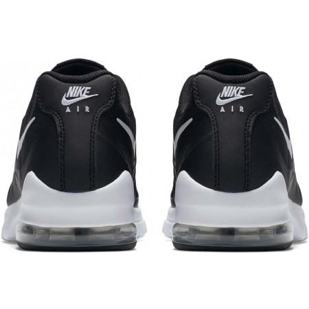 Férfi szabadidő cipő - Nike AIR MAX INVIGOR - 6