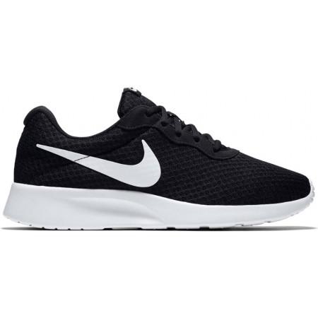 Pánská volnočasová obuv - Nike TANJUN - 7 2e6b8ea687