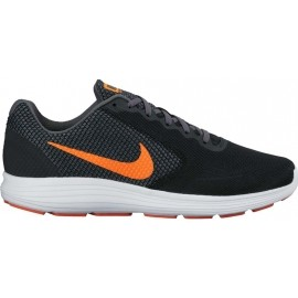 Nike REVOLUTION 3 - Férfi futócipő