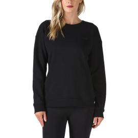 Vans PEANUTS TONAL CREW - Women's Peanuts sweatshirt