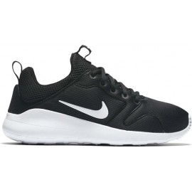 Nike KAISHI 2.0 - Női szabadidőcipő