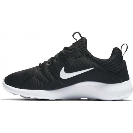 Dámská volnočasová obuv - Nike KAISHI 2.0 - 2