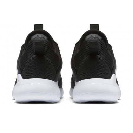 Dámská volnočasová obuv - Nike KAISHI 2.0 - 6