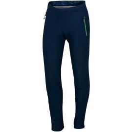 Sportful RYTHMO PANT - Pantaloni de bărbați