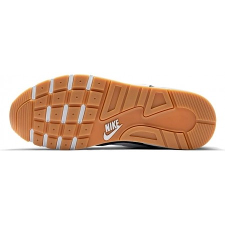 Men's leisure shoes - Nike NIGHTGAZER SHOE - 4