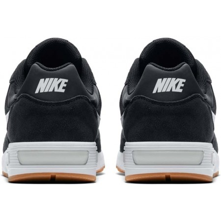 Men's leisure shoes - Nike NIGHTGAZER SHOE - 5