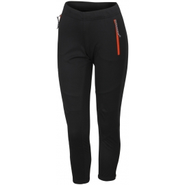 Sportful ENGADIN PANT JNR - Detské nohavice