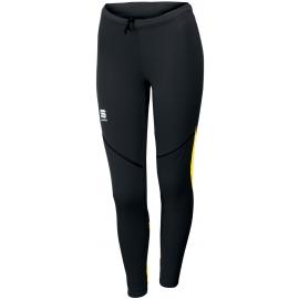 Sportful TDT+TGHT JNR - Dětské kalhoty