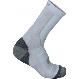 Sportful MERINOWOOL 16 SOCK - Мъжки чорапи