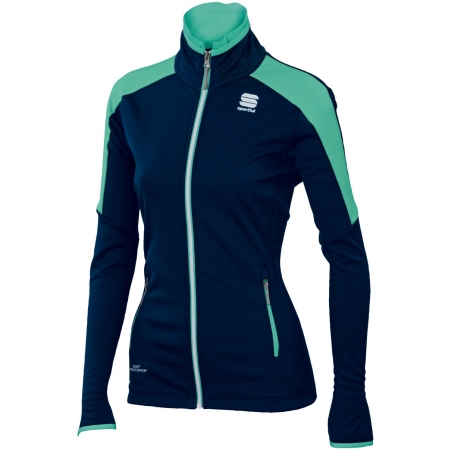 Sportful SQUADRA W JCK - Women's jacket
